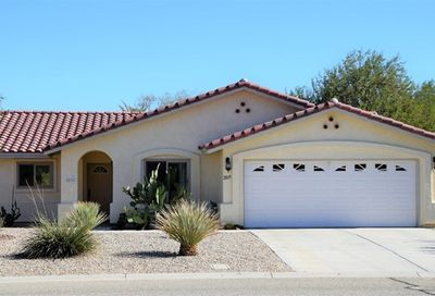 2835 Back Nine Drive Borrego Springs CA 92004