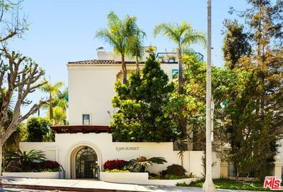 15500 W Sunset Boulevard Pacific Palisades CA 90272