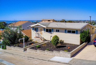 3532 Moultrie Ave San Diego CA 92117
