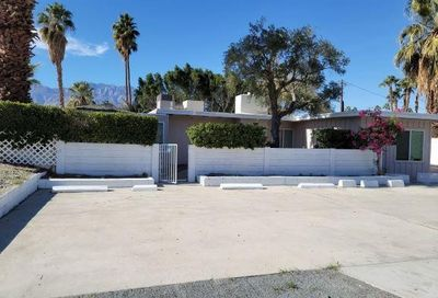 33725 Date Palm Drive Cathedral City CA 92234