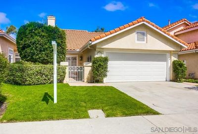 1406 Andorra Ct Vista CA 92081