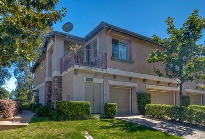 9681 West Canyon Terrace San Diego CA 92123