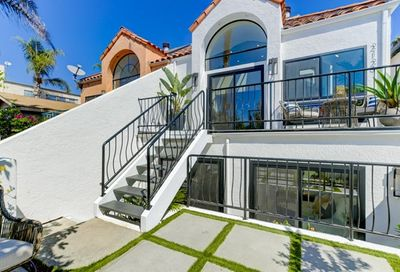2129 Montgomery Ave Cardiff By The Sea CA 92007