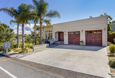 527 Liverpool Dr Cardiff By The Sea CA 92007