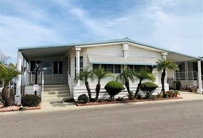 1286 Discovery St. San Marcos CA 92078