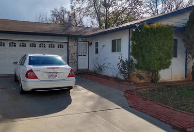 13127 S S Mountain Dr Lakeside CA 92040