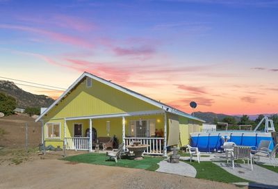 15984 Lyons Valley Rd Jamul CA 91935