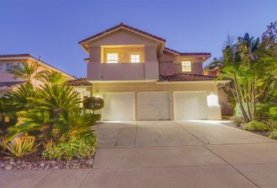 11476 Cypress Canyon Park Dr San Diego CA 92131