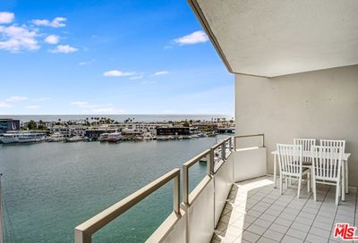 3121 W Coast Highway Newport Beach CA 92663