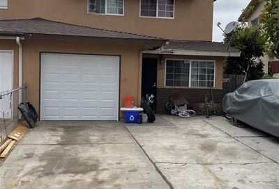 1430 Meadow Dr National City CA 91950