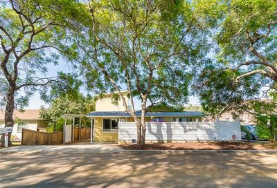 8842 Country Club Pl Spring Valley CA 91977