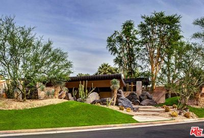 47775 Canyon Court Indian Wells CA 92210