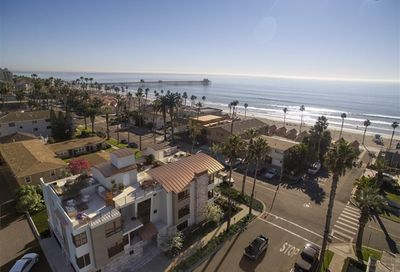724 North Pacific Street Oceanside CA 92054