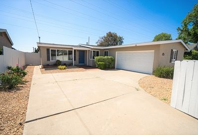 3988 Canning Ave San Diego CA 92111