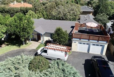 1449 Rubenstein Ave Cardiff By The Sea CA 92007