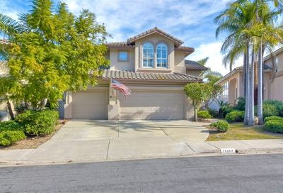 11417 Cypress Terrace Place San Diego CA 92131