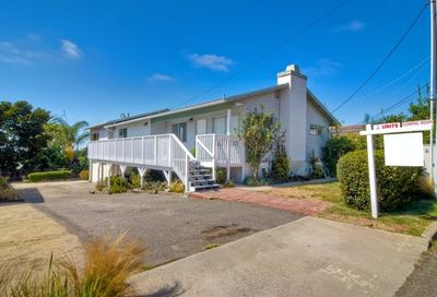 1912 Mackinnon Ave Cardiff By The Sea CA 92007