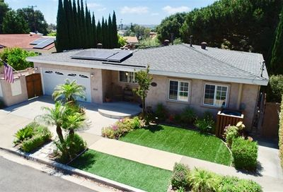 4352 Mount Henry Ave San Diego CA 92117