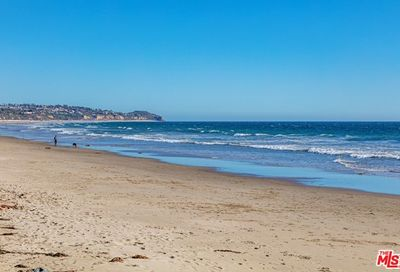 31134 Broad Beach Road Malibu CA 90265