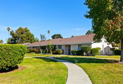 3685 Vista Campana North Oceanside CA 92057