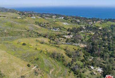 6038 Ramirez Canyon Road Malibu CA 90265