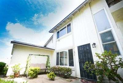 3572 Surf Place Oceanside CA 92056
