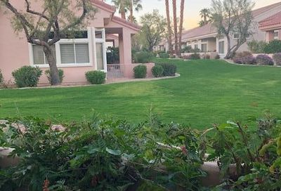 78714 Putting Green Drive Palm Desert CA 92211
