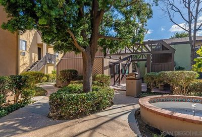 7932 Mission Center Ct San Diego CA 92108