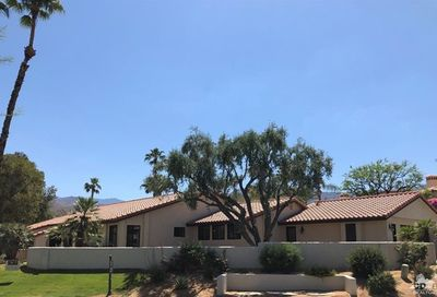 73135 Irontree Drive Palm Desert CA 92260