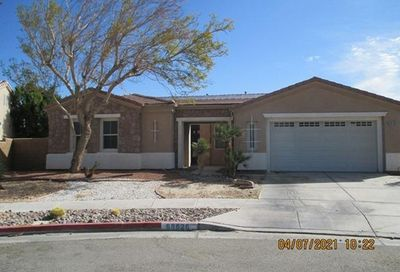 68626 Everwood Court Cathedral City CA 92234