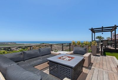 1145 Lagoon View Ct Cardiff By The Sea CA 92007