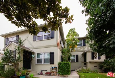 1554 The Midway Street Glendale CA 91208
