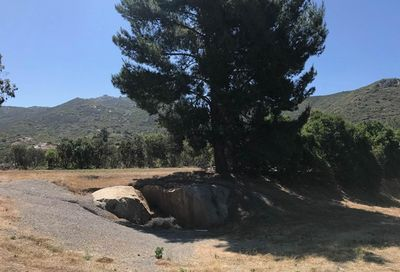 Old Coach Road - Lot 27 Poway CA 92064