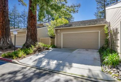 106 Greenfield Place Los Gatos CA 95032