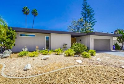 6569 Casselberry Way San Diego CA 92119