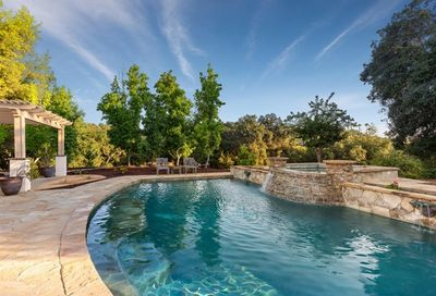 3495 Via Zara Ct Fallbrook CA 92028