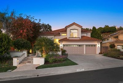1238  Salerno Court Oceanside CA 92056