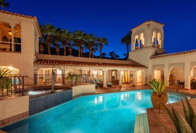 328 Mountain View Place Palm Springs CA 92262