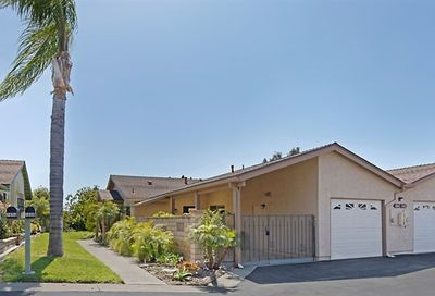 1086 Turnstone Way Oceanside CA 92057