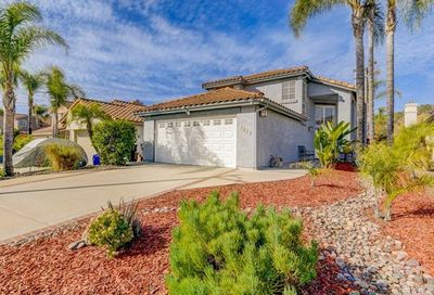 1434 Green Oak Road Vista CA 92081