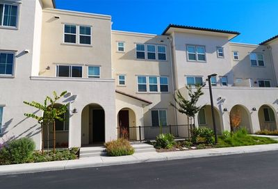 1251 Paseo Sea Breeze San Diego CA 92154