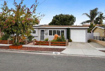 4154 Thomas St Oceanside CA 92056