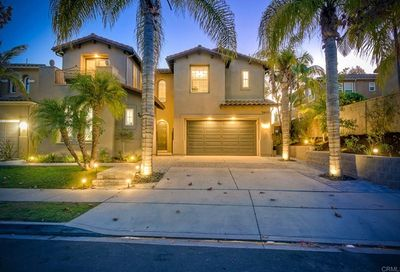 7605  Heatherly Ln San Diego CA 92130
