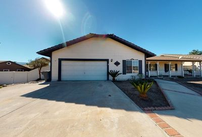 15115 Lincoln Street Lake Elsinore CA 92530