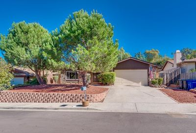 1432 Alpine Grove Lane Alpine CA 91901