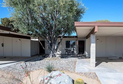 3184 Club Circle Borrego Springs CA 92004