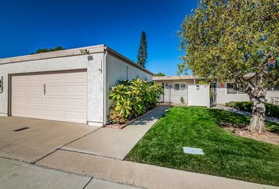 3828 Rosemary Way Oceanside CA 92057