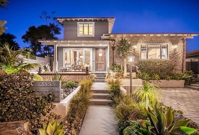 2353 Newport Ave Cardiff By The Sea CA 92007