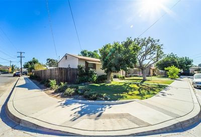 903 M Ave National City CA 91950