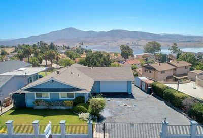 145 Lakeview Ave Spring Valley CA 91977